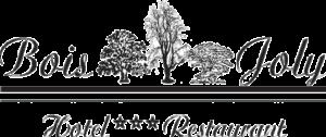 Hôtel Restaurant Bois-Joly